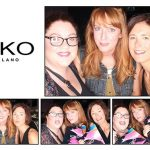 Kiko Milano Launch