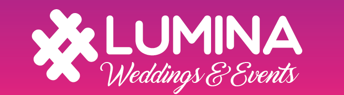 Lumina Wedding and Corporate Entertainment