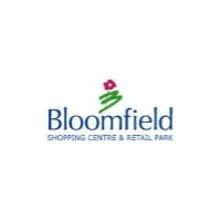 logo-bloomfieldlrg